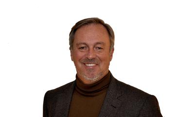 Dirk Clement
