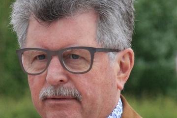 Louis Bosmans